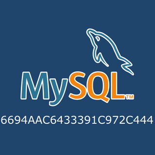 Making UUIDs More Performant in MySQL