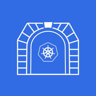 Port-Forwarding to Kubernetes