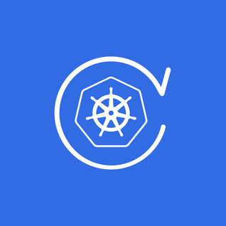 Restarting Resources in Kubernetes v1.15+