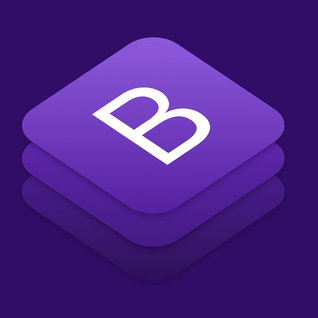 Using Bootstrap 4 with Metalsmith
