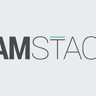 "What is the ""JAMstack""?"