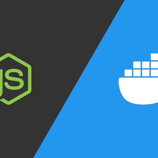 You Don't Need an Init System for Node.js in Docker